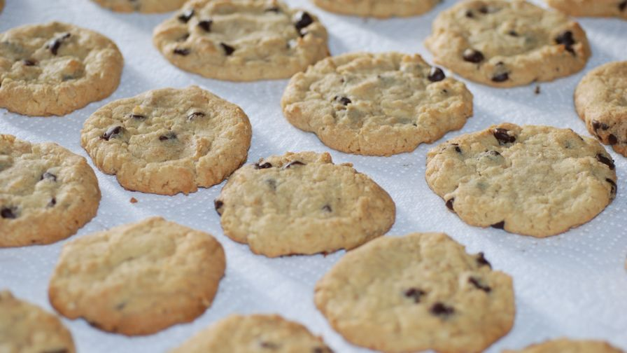 mrs fields cookies case summary Gre reading comprehension test 02 this test has 8 reading comprehension questions based on two passages the brain case was large and rounded.