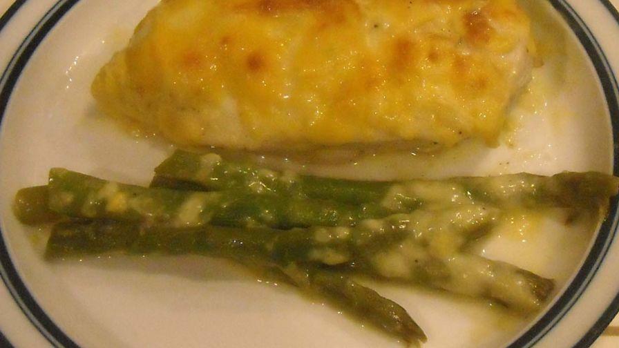 Chicken divan casserole recipe genius kitchen top review by forumfinder Choice Image