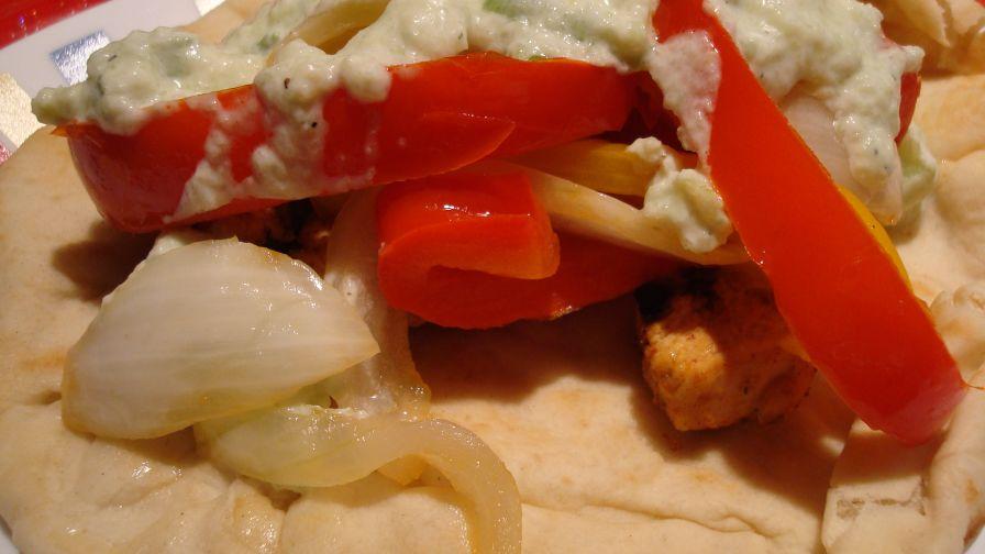 Chicken shawarma recipe genius kitchen forumfinder Image collections