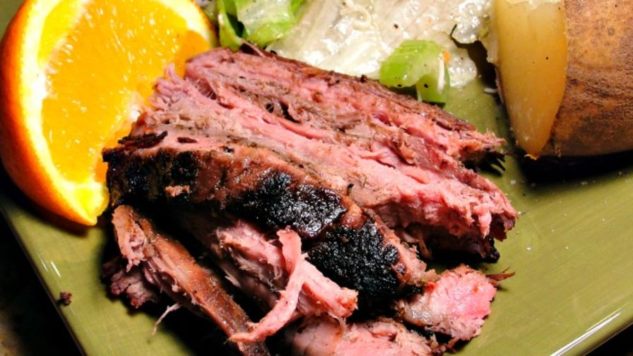 South american flank steak recipe genius kitchen 1 view more photos save recipe forumfinder Gallery