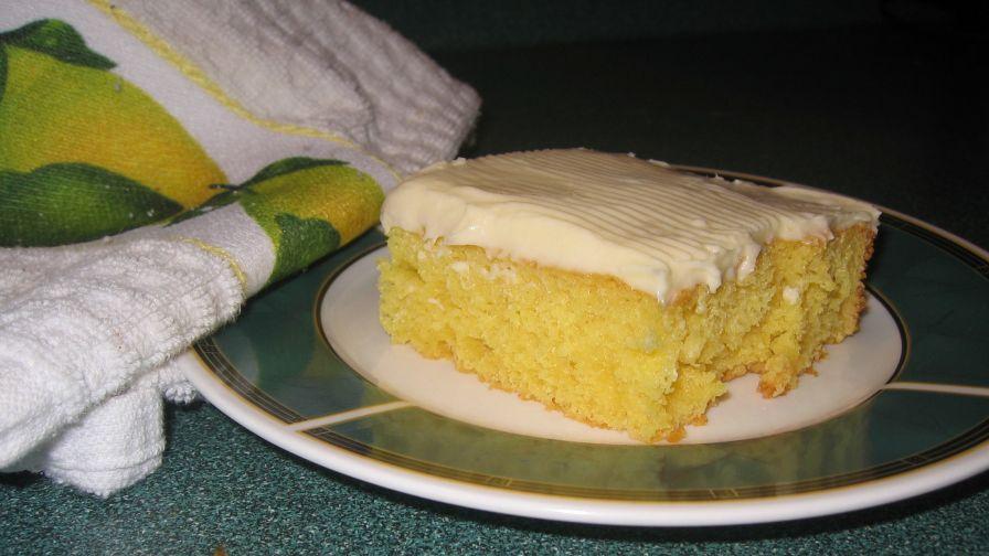 recipe: lemon pie filling cake mix recipe [30]