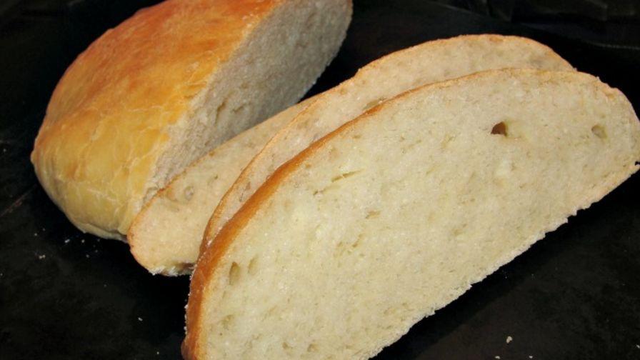 recipe: sourdough potato bread starter [25]