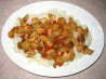 Oriental Chicken Stir Fry. Recipe by Denise in da Kitchen