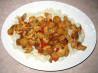 Oriental Chicken Stir Fry. Recipe by Denise in da Kitchen