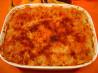 Golabki - Cabbage Rolls. Recipe by Sue Lau