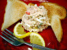 Easy and Tasty Tuna Salad. Recipe by Sue Lau