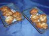 Garlic Herb Butter Crostini. Recipe by LizzieBug