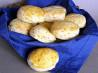 Cheddar Biscuits. Recipe by Jaime in Winnipeg