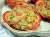Stuffed Bell Peppers. Recipe by Evie*