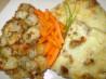 Sausage Squares. Recipe by JKRunning