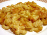 Fannie Farmer's Classic Baked Macaroni & Cheese