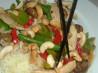 Cashew Chicken Stir-Fry. Recipe by LAURIE