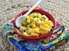 Four Cheese Macaroni - Low Fat & Delicious!. Recipe by Princess Pea