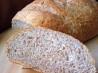 Multigrain Bread (Bread Machine). Recipe by duonyte