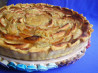 Spiced Apple Pie. Recipe by SouthernBell2627
