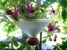 Potsie's White Trash Dirty Martini. Recipe by Pot Scrubber