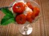 Maduros En Salsa De Arándano (Sweet Plantains in Cranberr. Recipe by Muffin Goddess
