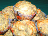 Diabetic Banana Nutmeg Muffins [ See Notes ]. Recipe by Pagan