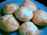 Mom's Southern Homemade Simple Biscuits. Recipe by Momma Zakaria