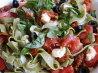 Barefoot Contessa Pasta With Sun-Dried Tomatoes - Ina Garten. Recipe by kiwidutch