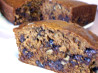 Guinness Banana Nut Bread