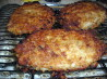 Oven Baked Pork Chops. Recipe by Tammi