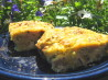 V's Mexican Quiche. Recipe by Vseward (Chef~V)