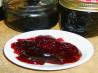 Wine Jelly. Recipe by Nana Lee
