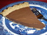 Sugar-Free Chocolate Cream Pie (Diabetic). Recipe by Bobbiann