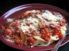 Meat(Less) Tomato Sauce - Sicilian Style. Recipe by CulinaryQueen