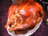 Kittencal's Perfect Roasted Whole Turkey (Great for Beginners)