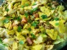 Taco Salad. Recipe by litldarlin