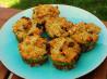 Banana Raisin Muffins. Recipe by BurtonFanatic