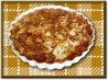 Wallumbilla Crustless Quiche