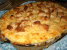 Classic Macaroni and Cheese from Fine Cooking. Recipe by KathyP53