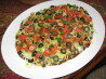 9-Layer Mexican Dip. Recipe by Heather3271