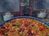 Joanne's Low Fat Beef and Bean Bake. Recipe by mickeydownunder