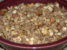 Green Mountain Granola