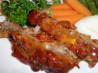 Never-The-Same-Twice Meatloaf. Recipe by Mille®