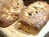 Pain Au Riz (Rice Bread). Recipe by pattikay in L.A.