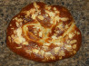 Danish Kringle. Recipe by AB_Fan