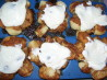 Mc Donald's® Cinnamon Melts ( Copycat )