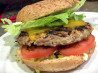Turkey Burgers W/ Grated Zucchini & Carrots. Recipe by Liza at Food.com