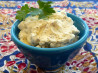 Make Your Own Boursin Cheese - Paula Deen. Recipe by LifeIsGood