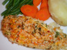 Ww 4 Points - Lemon Crumb Chicken. Recipe by mariposa13