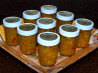 Sweet and Spicy Garden Relish/ Chow-Chow. Recipe by Rita~