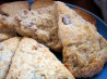 Basic Scones. Recipe by Heavenly Eats
