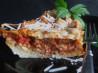 Linda's Spaghetti Pie