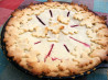 Classic Pie Crust, Idiot Proof Step-By-Step Photo Tutorial