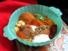 Ras El Hanout - Moroccan Spice Mix. Recipe by Nasseh